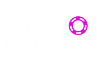 Online blackjack gambling for money